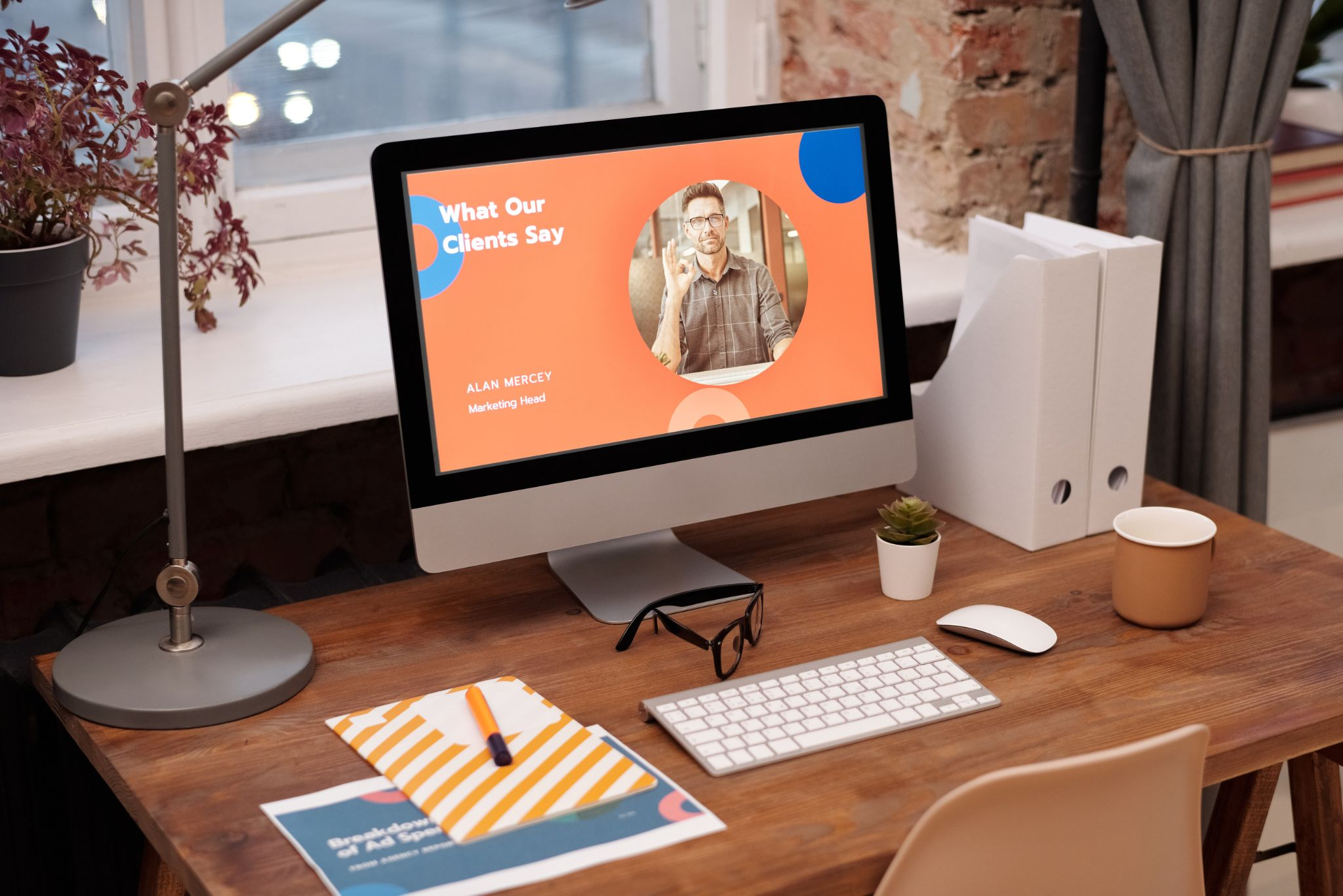 5 Video Presentation Ideas   that will benefit your Business Gladys Labsan