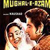 D:Itishree@FBOCELEB INFOAli FazalMughal-e-Azam-favourite-film-freshboxoffice.jpg