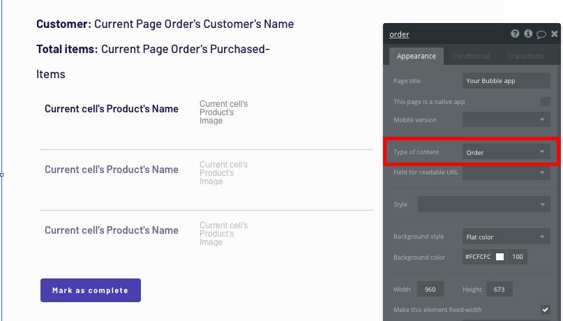 Criar site e-commerce Shopify - Atualizando e finalizando pedido