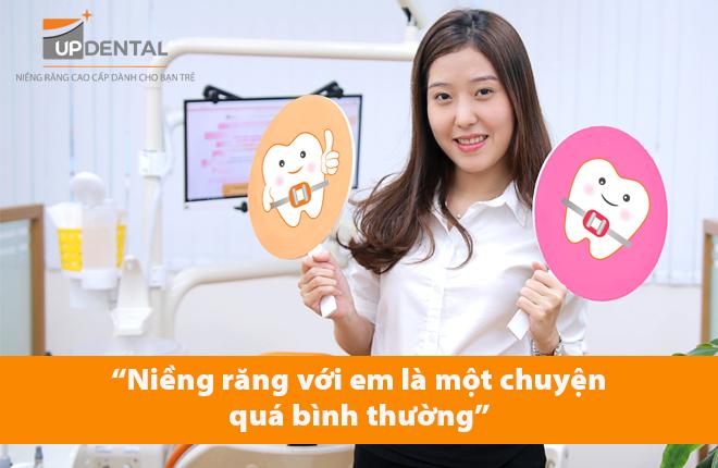 nieng-rang-la-chuyen-binh-thuong