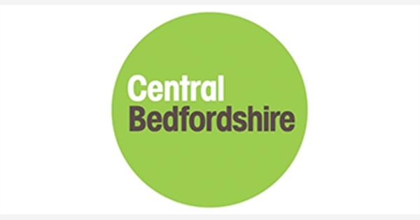 Jobs with CENTRAL BEDFORDSHIRE COUNCIL | Guardian Jobs
