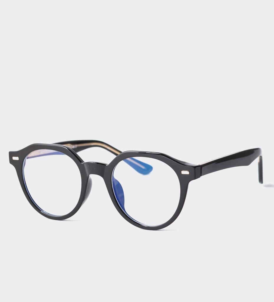 Ely Black, okulary do komputera