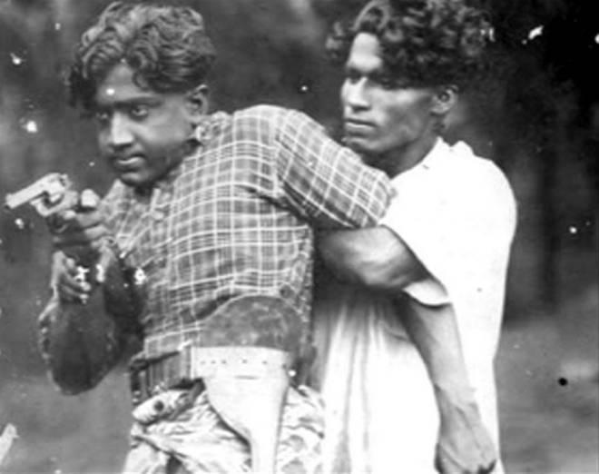Image result for vigathakumaran