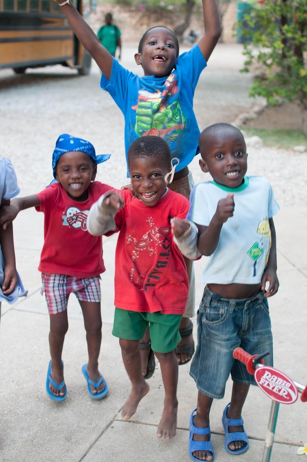 haiti-74.jpg