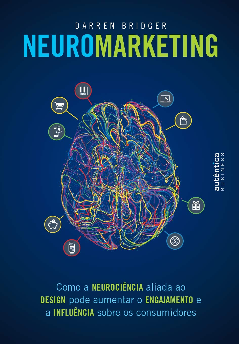 Livro Neuromarketing