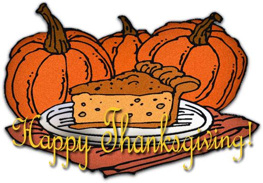 pumpkin-pumpkin-pie-1.jpg