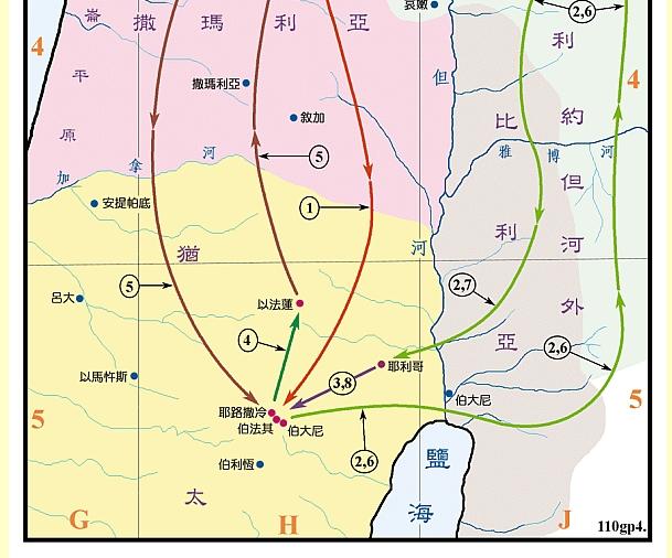 伯法其 地图.png
