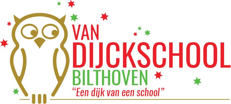 Vandijck_witbg.png