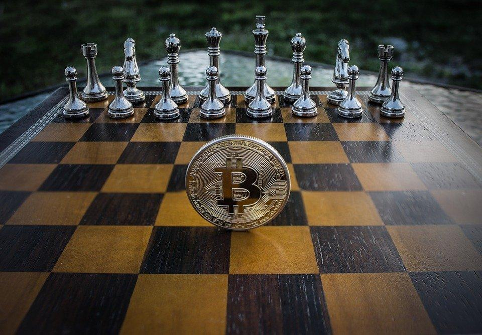 crypto for economy