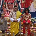 Royal Wedding (3)