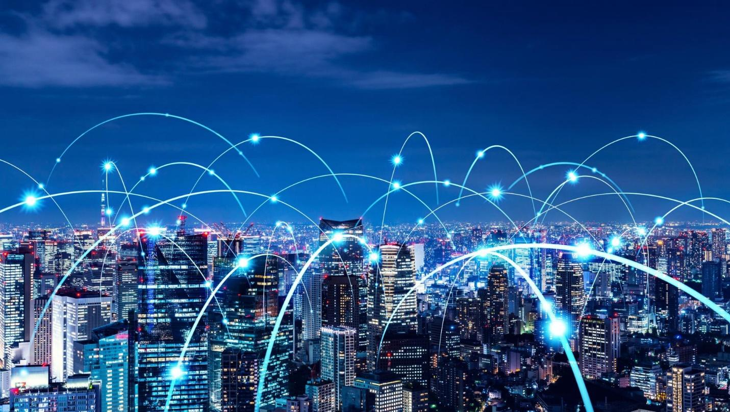 Where Are All the 5G Hotspots?. Multi-device, business, and home… | by PCMag | PC Magazine | Medium
