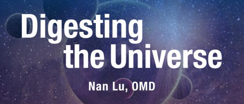 C:\Users\Jennifer Oh\Desktop\digesting universe logo.jpg