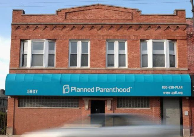 C:UsersMargeownCloudCampaign Team FolderLogos & ImagesImages Newsletters 2019Newsletter August 2019USA Planned Parenthood Chicago, NL 3 Sept 2019.JPG