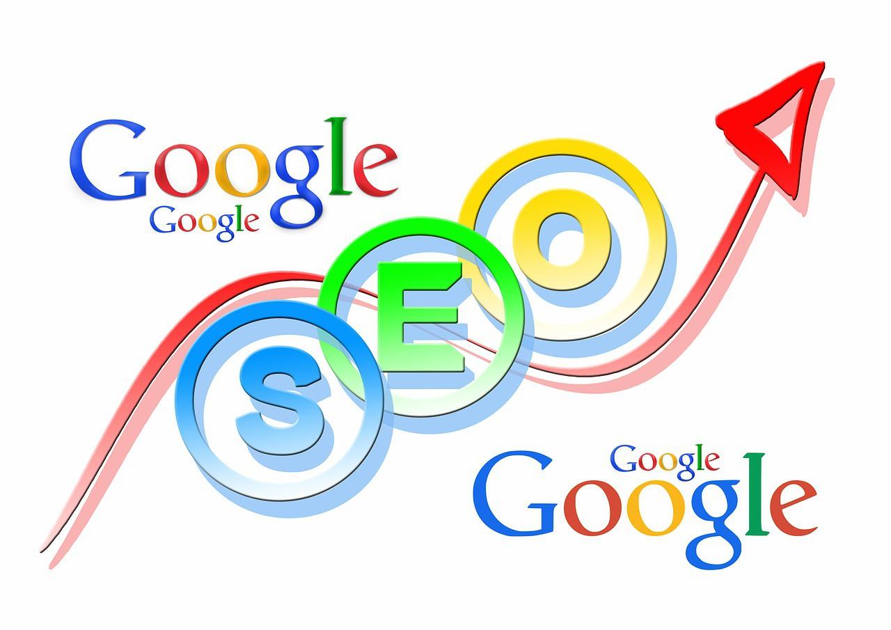 Các bạn nên chọn đơn vị cung cấp dịch vụ seo top google nổi tiếng trên thị trường