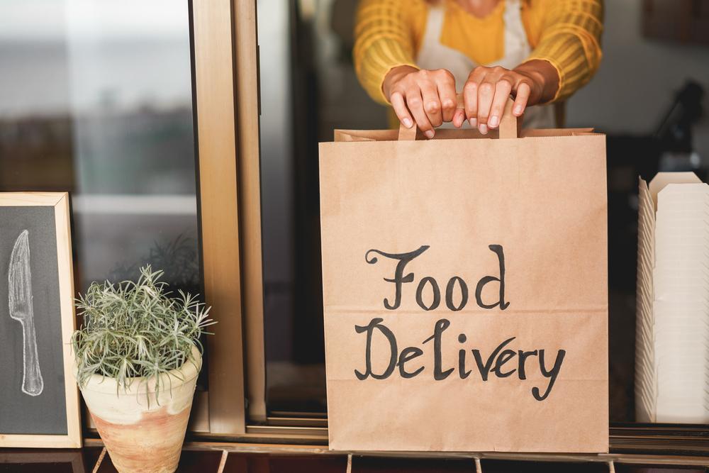 Cloud kitchen dapat menjadi peluang menjanjikan bagi bisnis kuliner
