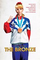 The Bronze 2016 gymnastics movies