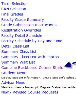 Combine Courses.png