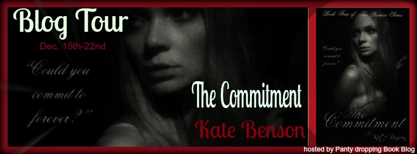 The commitment bt banner.jpg