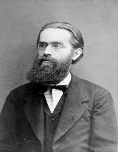 https://upload.wikimedia.org/wikipedia/commons/7/7c/Julius_von_Hann.jpg