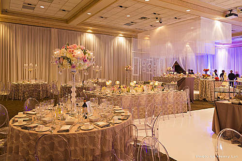 White-String-Curtain-Wedding-Setting.jpg