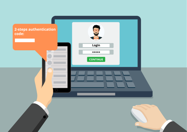 User Onboarding & Activation may sound straightforward like simply activating a user account, but it's lot more than that