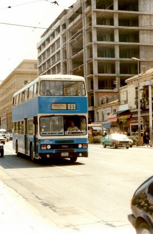 Athens1986.png