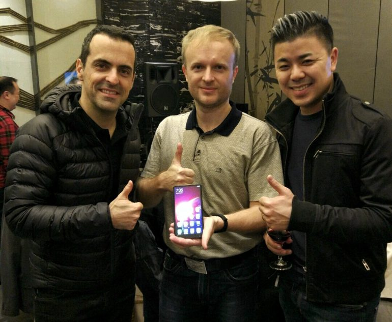Xiaomi раздора: как украинцы дерутся за самый продаваемый бренд