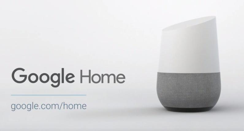 google-home-loa-thong-minh.png