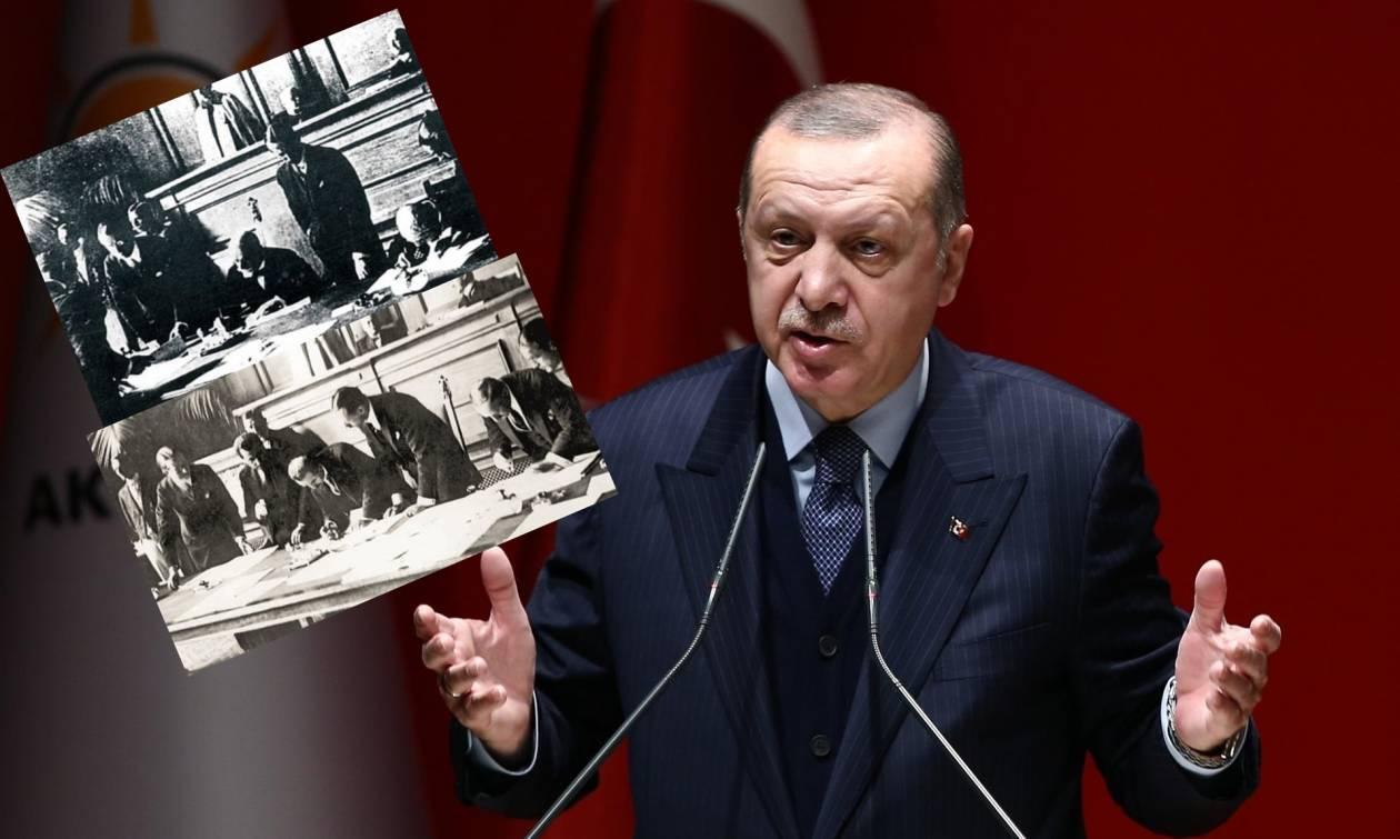 Αποτέλεσμα εικόνας για ερντογαν ιμβρος τενεδος