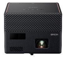 A picture containing electronics, camera, projector  Description automatically generated