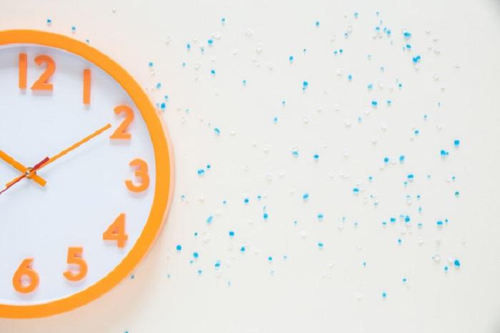 Claves para la puntualidad y productividad