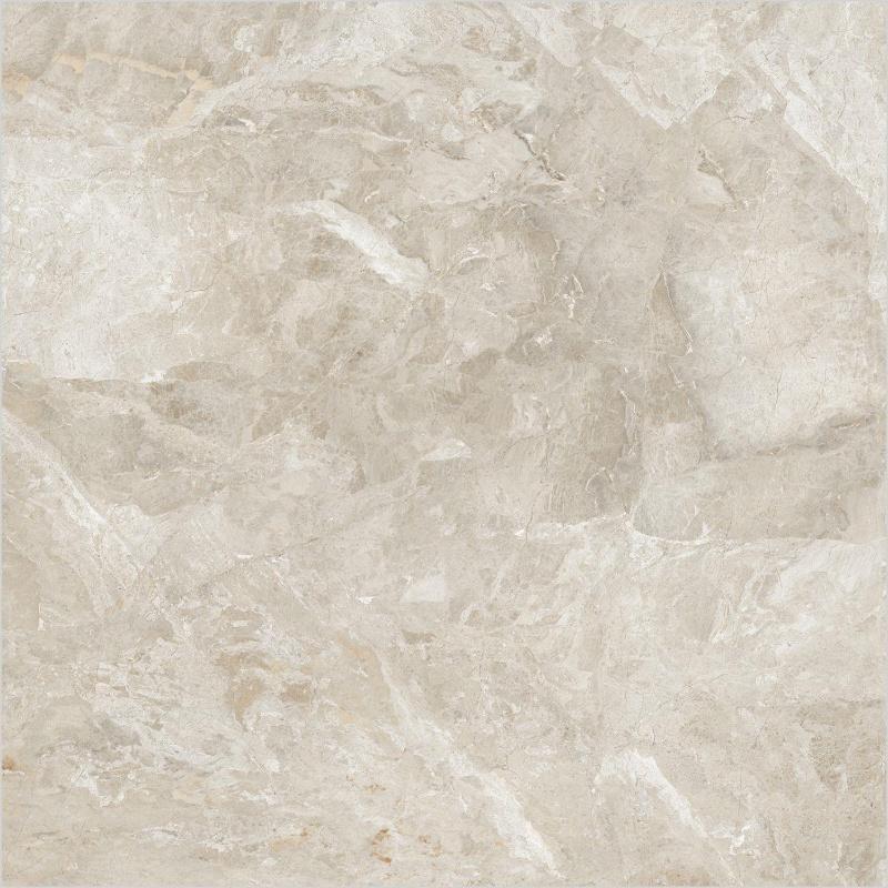 Beige Breccia Marble Slab