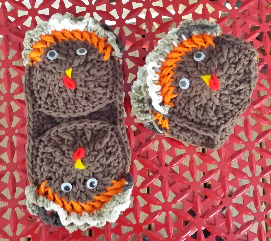 DOUBLE GOBBLE MICROWAVE MITTS (2).jpg