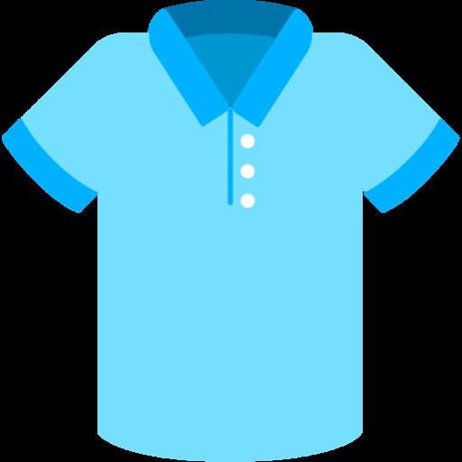 👕 T-Shirt-Emoji