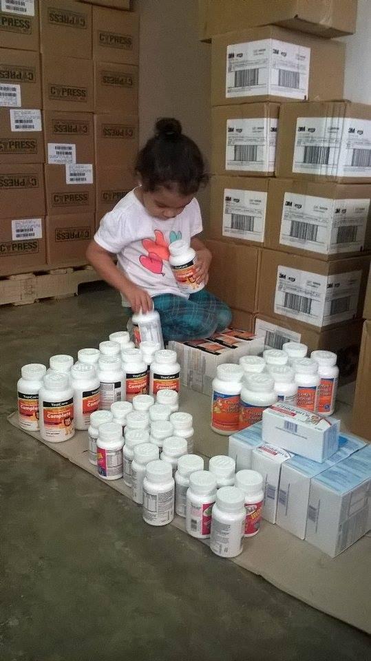C:\Users\Bayron\Documents\SIFAT\FOTOS\HONDURAS\YORO\NutricionInfantil.jpg