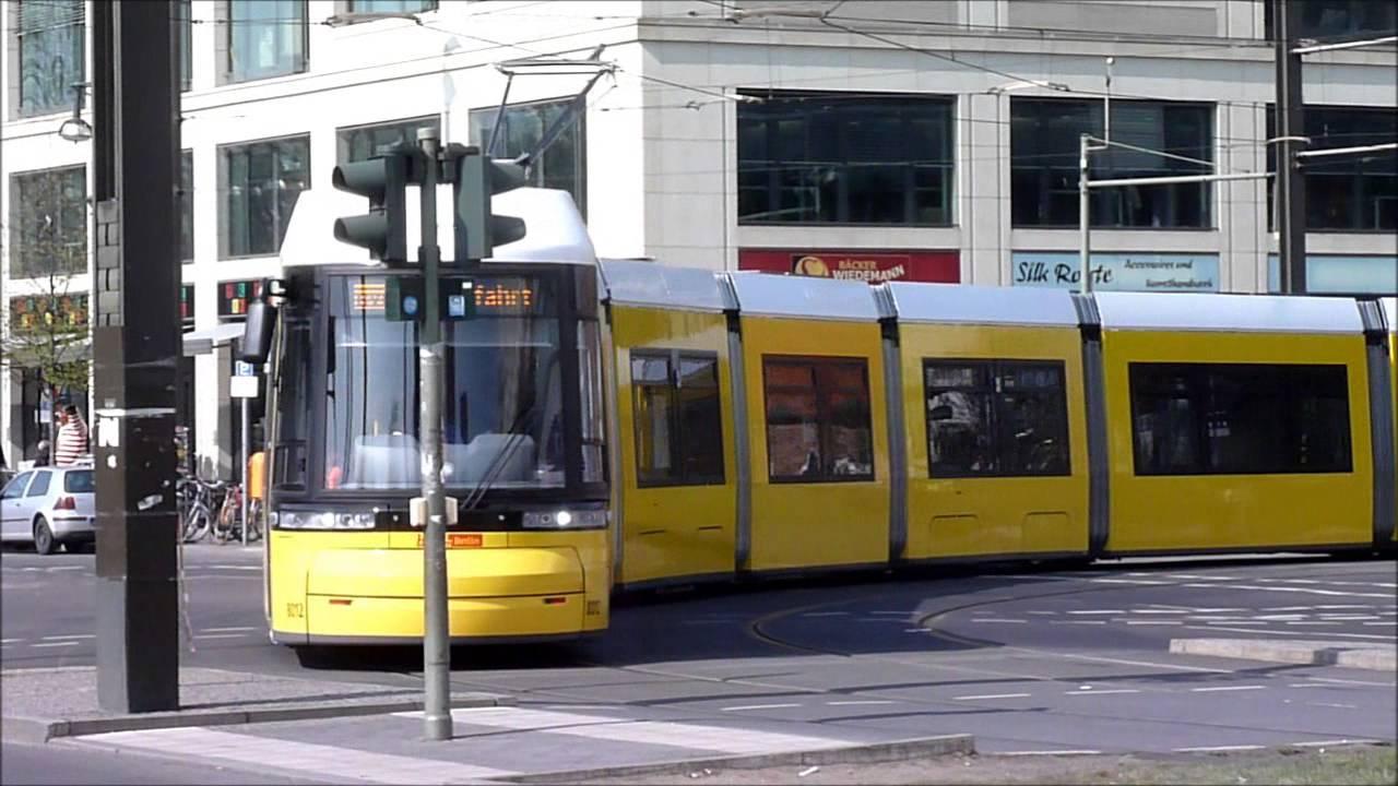 Đức có chính sách miễn hoặc giảm giá các phương tiện công cộng cho sinh viên