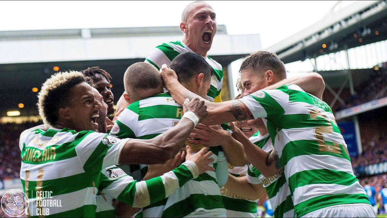 Image result for celtic football