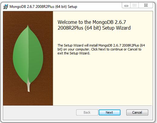 C:\Users\SSS2015048\Desktop\Mogadb Intallation\Mogadb Intallation\step 1.PNG