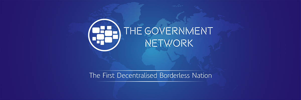 Description: D:\Z\the-gov-network-banner-1200x400.png