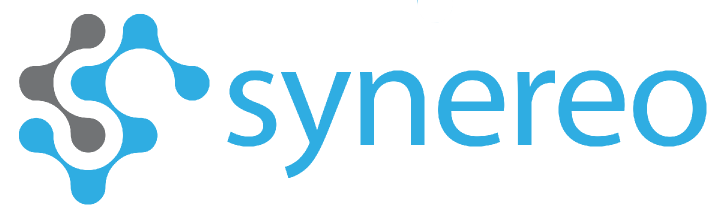 Synerologo2.png