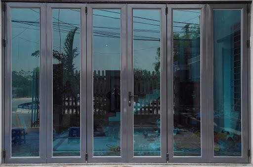 Chọn cửa theo nhu cầu và thiết kế cửa công trình