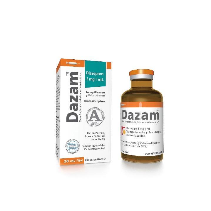 Resultado de imagem para diazepam anestesia