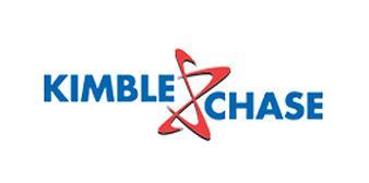 Resultado de imagen para kimax logo