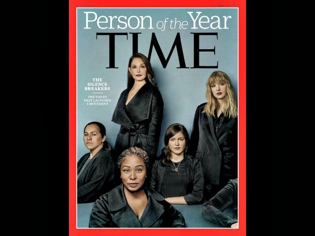 Image result for time magazine 2017 person of the year