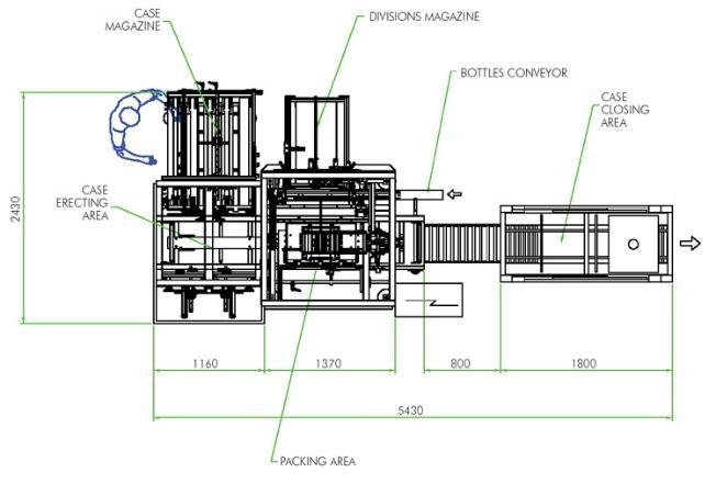 http://mondo-scaglione.com/download/Image/mono02-schemaEng.jpg