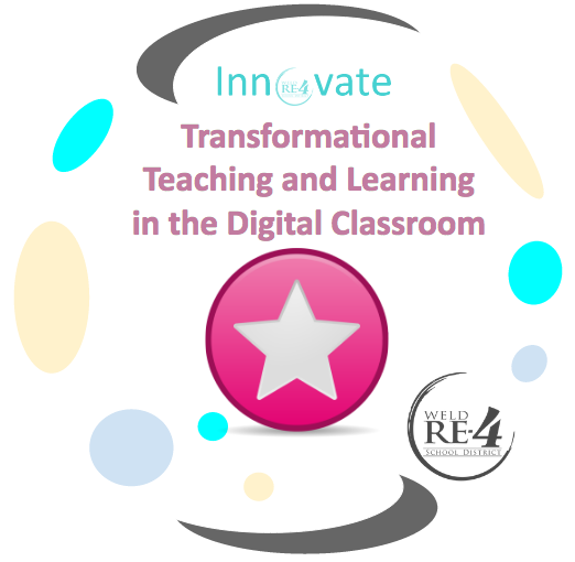 Transformational Teaching and Learning.png