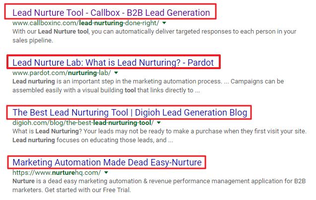 lead nurturing tool.png