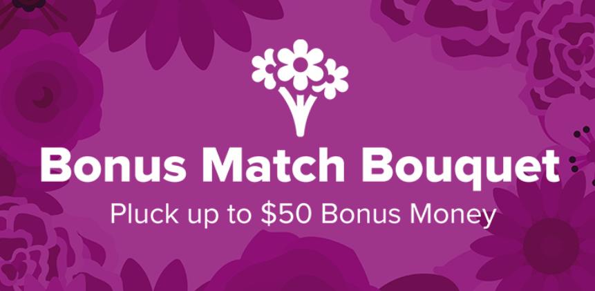 Virgin casino NJ online bonus