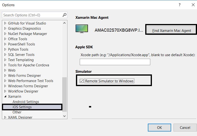 Ios 5 build 9a5220p and itunes 10.5 beta mac for ipad 2 cdma