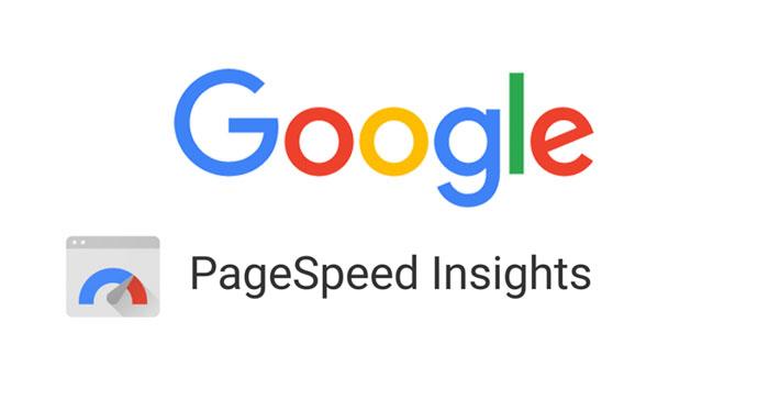 Pagespeed Insights là một công cụ được phát triển bởi Google